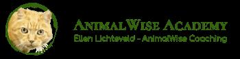 AnimalWise Academy